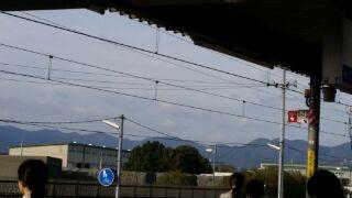 http://studiojunko.jp/1415633972209.jpg
